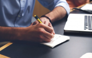 6 C Principles in Effective Business Writing
