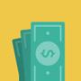 AdSense Revenue Calculator