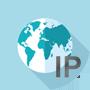 Domain IP Checker