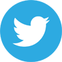 Twitter Card Meta Tags Generator