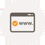 WWW Redirect Generator